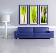 Find Blue Sofa Living Room Lamp Picture stock images in HD and millions of other royalty-free stock photos, illustrations and vectors in the Shutterstock collection. Blue Sofa Living, Living Room, Room Lamp, Blue Sofas Living Room, Grey Walls, Living Room Interior, Family Living Rooms, Lamps Living Room, Room