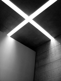 Jacob Gines: Intimations: Light + Shadow in Architecture