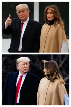 Presidential Portraits, Malania Trump, Trump Is My President, First Lady Melania Trump, World Leaders, Upper Body, Donald Trump, Presidents, People