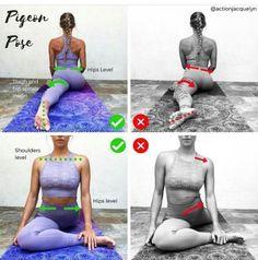 vind-ik-leuks, 121 reacties - Yoga and Barre Instructor (ActionJacquelyn) . vind-ik-leuks, 121 reacties - Yoga and Barre Instructor (ActionJacquelyn) . Pilates Workout, Fitness Workouts, Yoga Fitness, Quotes Fitness, Pilates Yoga, Physical Fitness, Yoga For Beginners Flexibility, Yoga Poses For Beginners, Flexibility Tips