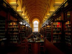 Reference for: First Library, [gen/wing]. Source: Gonville & Caius Library, Cambridge.