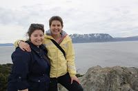 100 Resolutions: #46: Get Free Stuff #freebies #cancer #youngadults #newfoundland #sisters