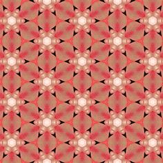tiling_IMG_3059_7 fabric by bahrsteads on Spoonflower - custom fabric