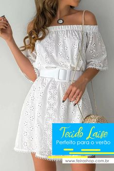 Stylish Dresses For Girls, Stylish Dress Designs, Casual Dresses, Short Dresses, Summer Dresses, Chic Outfits, Trendy Outfits, Fashion Outfits, Minimal Fashion