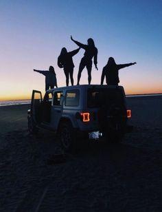 VSCO - girls-relate - Images