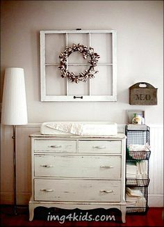 Decorating with Shutters On Pinterest | Decorating with Shutters On Pinterest | decorating ... | Around the h ...