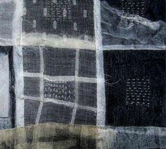 Window cloth, Jude Hill