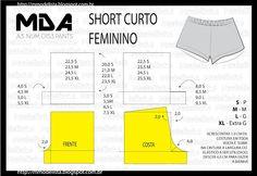 ModelistA: A3 NUMo 0153 PANTS