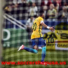 FC Barcelona 10 Neymar JR Paris Saint-Germain Football Authentic Jersey  16 17 c2ef4a845