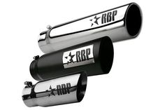 RBP Round Exhaust Tips in stock now! Call the product experts at 2010 Toyota Tundra, Exhausted, Lens, Trucks, Pipes, Diesel, Big, Sweet, Image