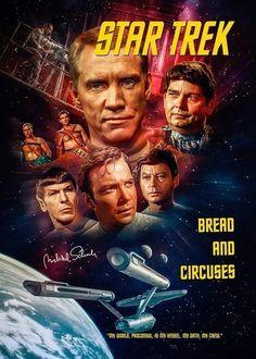 "Marina Sirtis , ""Star Trek: Nemesis"" Movie Premiere, At The Empire,. Star Trek Tos Episodes, Star Trek Tv Series, Star Trek Cast, Star Trek Show, Star Trek Original Series, Star Wars, Akira, Science Fiction, Star Trek Posters"