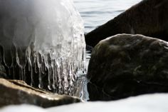 Lac de Neuchâtel   Flickr - Photo Sharing!