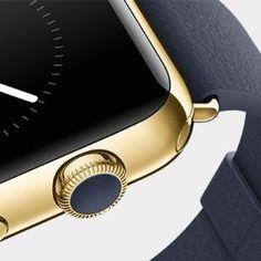 Apple Watch #iphone #iwatch #iphone6 #iphone6plus #apple