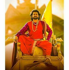 The tiger type face and a lion type look always make u remember in every fans heart.woooow what a look Boy Images, Actors Images, Travis Fimmel, Bahubali 2 Movie, Prabhas Actor, Prabhas And Anushka, Wedding Dresses Men Indian, Prabhas Pics, Super Movie