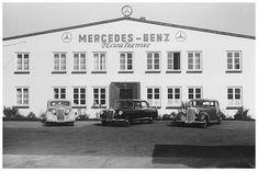 #Mercedes-Benz, Ponton #Pkw nach 1945 #oldtimer #youngtimer http://www.oldtimer.net/bildergalerie/mercedes-benz-pkw-nach-1945/ponton/251-01a-0263.html