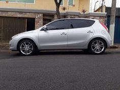 I30 Hyundai, Luxury Lifestyle, Bmw, Persona, Vehicles, Future, Products, Used Cars, Female Poses
