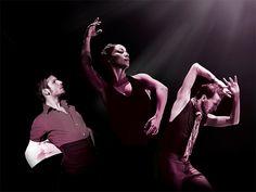 Olga Pericet, Marco Flores y Jesús Fernández estrenan Mosaico Flamenco en Madrid. La noticia en aireflamenco.com