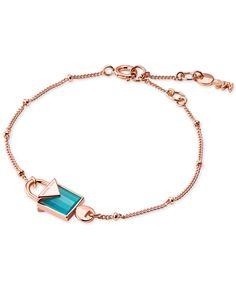 Sterling Silver Tribal Spiked Hoops Earrings 12.6g Jewelry Gift