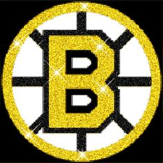 ♪♫•*¨*•♫♪ Lets Go #Bruins!!!!! ♪♫•*¨*•♫♪ Woo Hoo!!! •*♥*• I Love #Bruins Season!!! •*♥*• #NESN