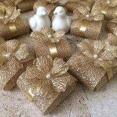 Wedding Centerpiece setting 12 Napkin Rings and Candle Holder Wedding Bridal S Wedding Favors And Gifts, Wedding Cake Boxes, Wedding Gift Wrapping, Wedding Napkins, Wedding Centerpieces, Wedding Decorations, Candle Holders Wedding, Chocolate Decorations, Napkin Rings
