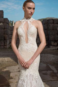 Brilliant from the 2016 Amadeus Collection to be shown at the Panache NY  Trunk Show in April. panachenewyork gmail.com d275e8473426