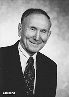 Archie Willard, founder and first president of VALUEUSA, passed away February 25. He is remembered as a devoted and compassionate advocate of adult literacy and health literacy, and as an inspiration to adult learners everywhere.