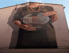 JANE JACOBS Jane Jacobs, Mens Tops, T Shirt, Fashion, Urban Art, Women, Supreme T Shirt, Moda, Tee Shirt