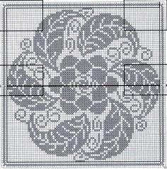 3745ecb85ba1f9e20e64aa7e59180fa4.jpg (329×332)