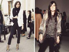 {fashion+inspiration+|+style+icon+:+emmanuelle+alt}