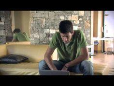 HEAD CUSTOM MADE WITH NOVAK DJOKOVIC Tennis Videos, Custom Made, Feelings