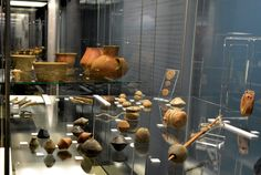 PMA (@PMA_Warszawa)   Twitter #Archeologia #Macedonia #PMA #Muzeum #Museum #Arsenał #Warszawa #Warsaw #State #Archaeological #Museum