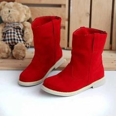 5 color New Flats Heels Ankle Boots Shoes for Women 2015 Fashion Round Toe Motorcycle Boots Autumn Spring Platform Shoes Woman