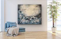 Linda Karslake Paint Studio Stormy Sea Paint Studio, Stormy Sea, Bespoke Furniture, Art Studios, Painting, Design, Home Decor, Decoration Home, Room Decor