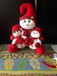 Christmas Snowman, Christmas Wreaths, Christmas Decorations, Christmas Ornaments, Holiday Decor, Snowman Crafts, Diy Wreath, Projects To Try, Snowflakes