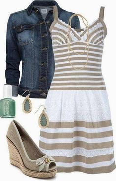 Women Fashion Style, Clothes Outift for teens movies girls women . summer fall spring winter outfit ideas 90s 2014