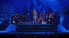 "Celtic Thunder Voyage - ""The Maid of Culmore"""