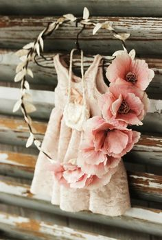 beautiful.quenalbertini: Robe -dress