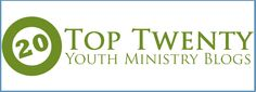 Top youth ministry blog list from Youth Specialties