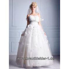 Brautkleid Avelina