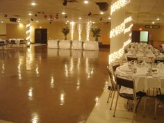 Best Party Place Khidmat Restaurant In Noida Sector 50 Check La Gala Banquet Hall
