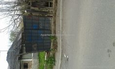 vanzare apartament 3 camere RAHOVA SOSEAUA ALEXANDRIEI