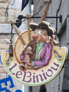 Saint-Malo, Ille-et-Vilaine (France)