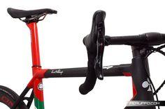 Colnago C64 UAE Emirates Disc 2019 - BDC C64 UAE Emirates Disc 2019 Boruto, Uae, Cycling, Hs Sports, Biking, Bicycling, Riding Bikes, Cycling Gear