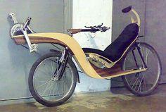 plywood bike 4.jpg