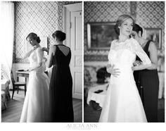 bryllup fotograf kobenhavn | fotograf københavn | Bryllups lokaler københavn | fotograf priser i københavn |_0014