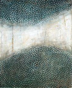 artpropelled: Karine Leger