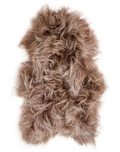 This wild and woolly Arctic sheepskin rug, from the snowy landscapes of northern Europe, is the ultimate in shaggy rugs. The uniquely long, sheepskin fibers bring raw natural texture into any room. Taupe Colour, Neutral Color Scheme, Color Schemes, Sheepskin Rug, Custom Cushions, Tan Skin, Bed Throws, Fur Rug, The Perfect Touch