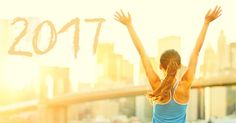 17 hatékony módja annak, hogy 2017-ben fittebbek, vékonyabbak és formásabbak legyünk | Femcafe Health Fitness, Fitness, Health And Fitness