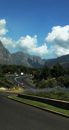 Cape Town Stellenbosh | O que fazer em Cape Town. Os pontos turísticos, restaurantes, onde se hospedar, que vinícolas visitar, dicas de guia e roteiro completo de 4 dias. Como ir e curiosidades.