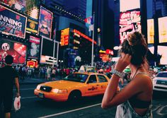 NY photos inspiration